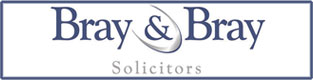 Bra&Bray Solicitors