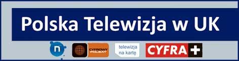 Tanie połączenia do Polski