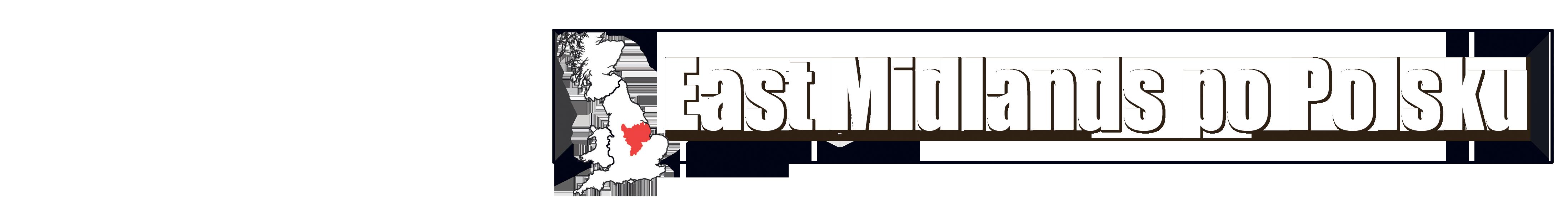 East Midlands Po Polsku - SPS