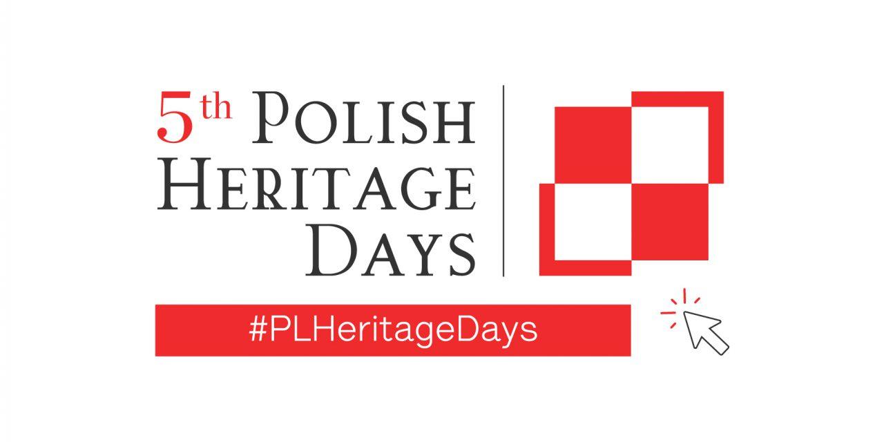 Życie i dorobek Polonii w Nottingham