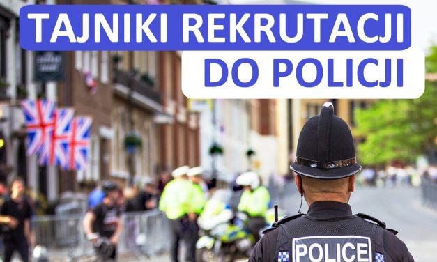Webinar z Nottinghamshire Police